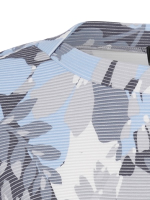 Jeans Betty CS cropped