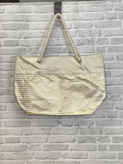 ADULCE, Sport-Shirt