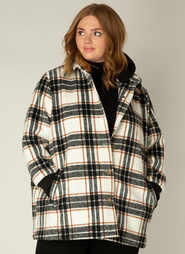 Shirt Move kurzarm