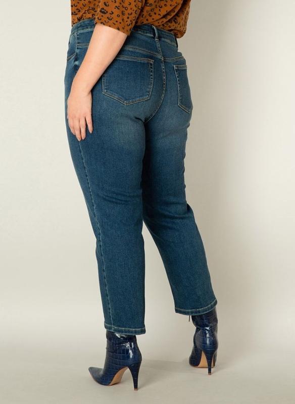 Shirt kurzarm A-Linie