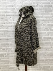Jeans Jaell Essential