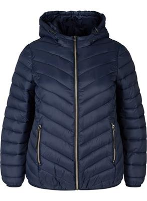 Pullover Vesper